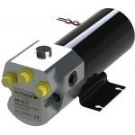 HyPro Autopilot Hydraulic Reversing Pump 2.5ltr 24v - PR2524