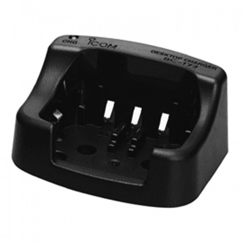 Icom BC173 Slow Desktop Charger - Cradle only - M33/M35