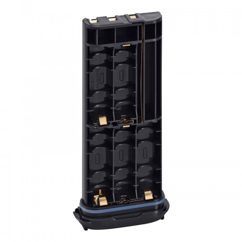 Icom BP251 AAA Battery Case for M33/M35 - BP251