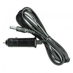 Icom Cigar Lighter Lead for Handheld VHF - CIGAR001