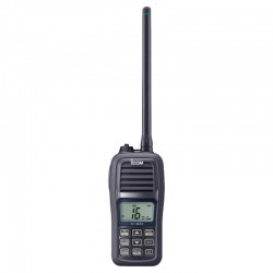 Icom IC-M23 Floating Handheld VHF - M23