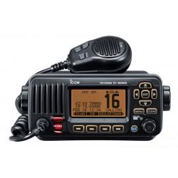 Icom IC-M323 VHF/DSC Marine Radio - M323