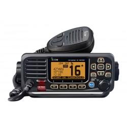 Icom IC-M330GE VHF/DSC Compact Marine Radio - M330GE