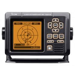 Icom MA-500TR Class B AIS Transponder with GPS - MA500TR