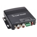 Icom MXA-5000 Dual Channel AIS Receiver with Antenna Splitter - MXA5000