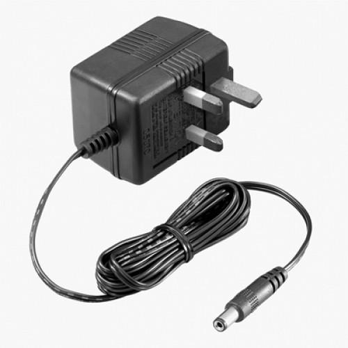 Icom BC-174 AC Adapter