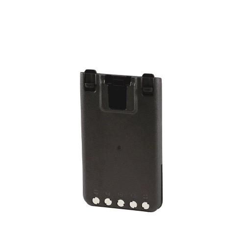 Icom BP290 Battery Pack for M85E - BP290
