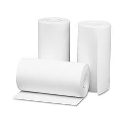 Navtex Paper Rolls NAV112 - 112mm Width