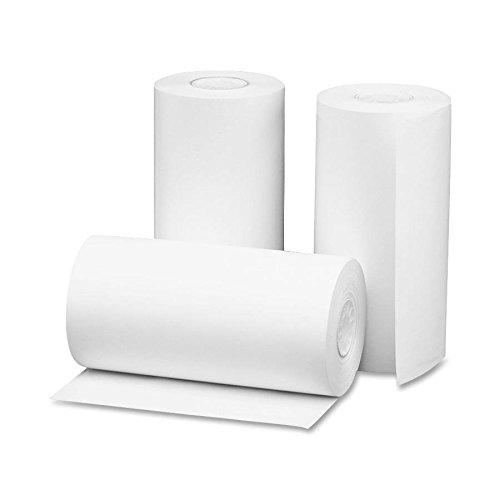 Navtex Paper Rolls NAV058 - 58mm Width