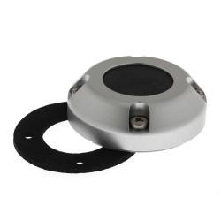 Index Marine Aluminium Waterproof Cable Gland - DG30A