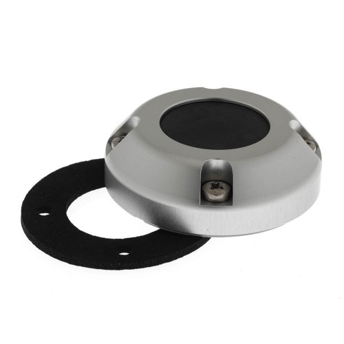 Index Marine Aluminium Waterproof Cable Gland - DG30A