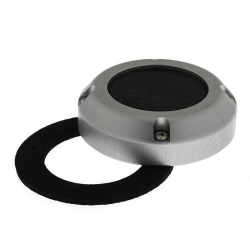 Index Marine Aluminium Waterproof Cable Gland - DG50A