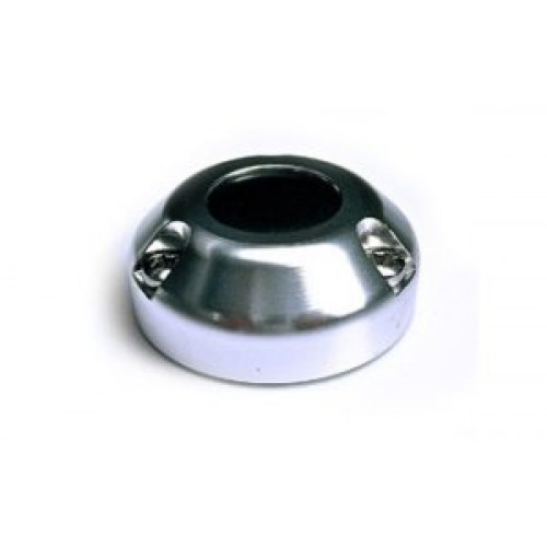 Index Marine Aluminium Waterproof Cable Gland - DG20A