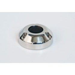 Index Marine Stainless Steel Waterproof Cable Gland - DG20S