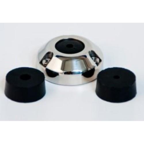 Index Marine Stainless Steel DG Split Seal Series - DG21S