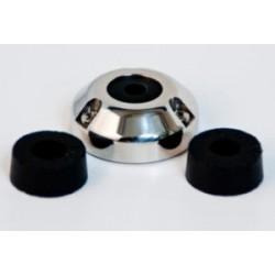 Index Marine Stainless Steel DG Split Seal Series - DG22S