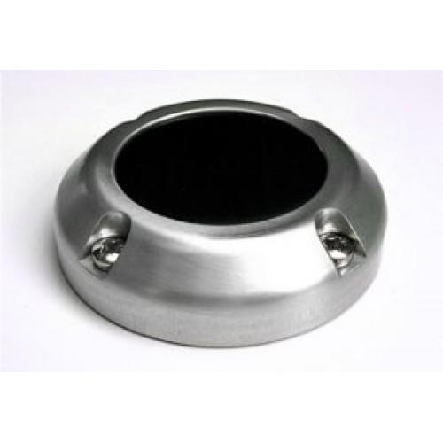 Index Marine Aluminium Waterproof Cable Gland - DG40A