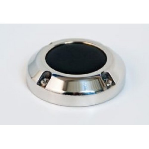 Index Marine Stainless Steel Waterproof Cable Gland - DG40S