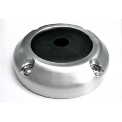 Index Marine Aluminium DG Split Seal Series - DG45A
