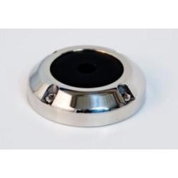 Index Marine Stainless Steel DG Split Seal Series - DG45S