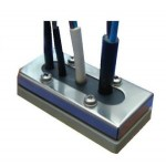 Index Marine Drill to Suit Waterproof Deck Gland - DR1