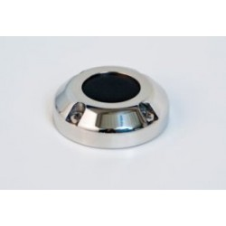 Index Marine Stainless Steel Waterproof Cable Gland - DG30S