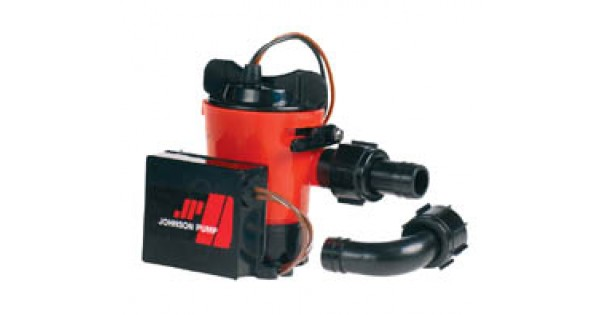 Buy johnson 12v magnetic driven centrifugal circulation pump central l550d 12vdc ss2343 423033 423035 30014 johnson ultima submersible bilge pump ccuart Gallery