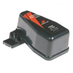 Johnson Automatic Bilge Pump Float Switch - AS888