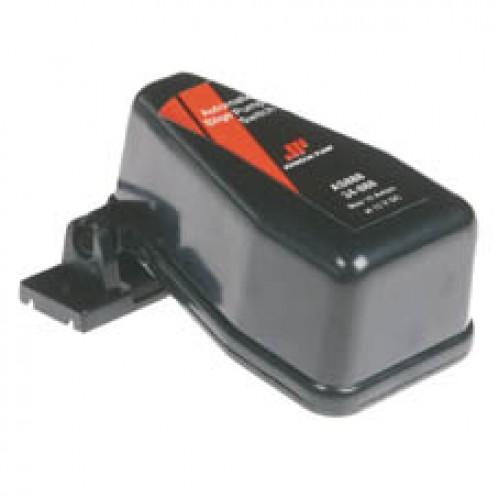 Johnson Automatic Bilge Pump Float Switch - AS888