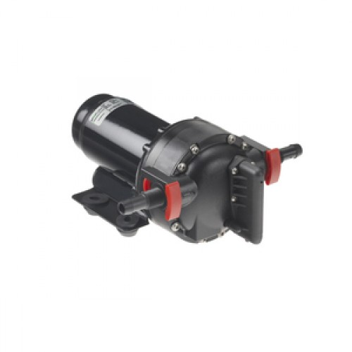 Johnson Aquajet Washdown Pump 24v 20LPM - 13406-08