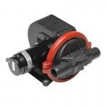 Johnson Viking Power 32 Waste Water Pump 24v - 13373-04