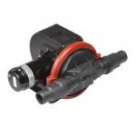Johnson Viking Power Vacuum Waste Water Pump 12v -13373-07
