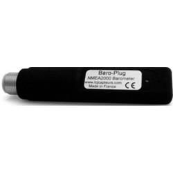 LCJ Baroplug NMEA2000 Barometric Pressure Sensor
