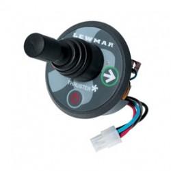 Lewmar Thruster Joystick Control -  L589002