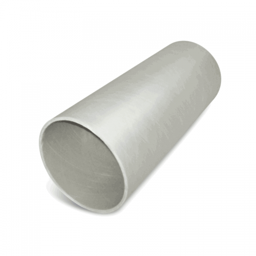 Lewmar Bow Thruster Tube GRP 140mm x 1000mm - L589102