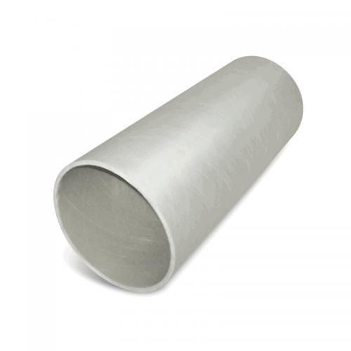 Lewmar Bow Thruster Tube GRP 185mm x 1500mm - L589302