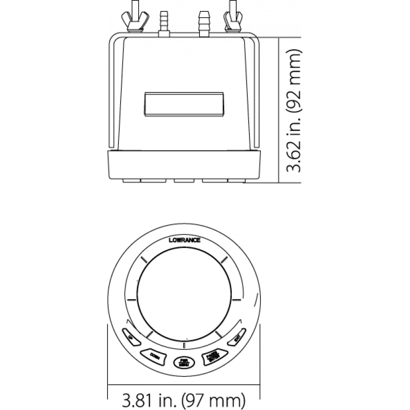 Hayward Perflex 65 75 Replacement Parts besides Index furthermore Jandy Panel Wiring Diagram as well Index6 also Polaris 65 Replacement Parts. on solar water heating panels