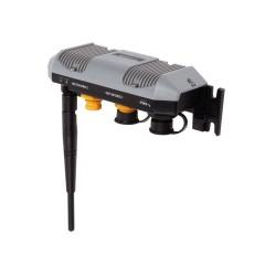 GoFree WIFI-1 Wireless Module - 000-11068-001