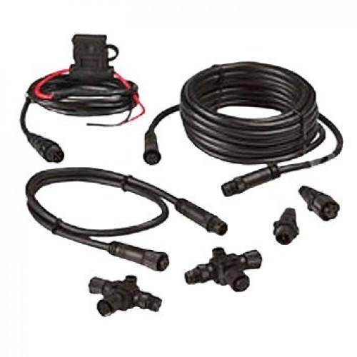 Navico N2K-EXP-RD-2-NMEA Starter Kit - 000-0124-69