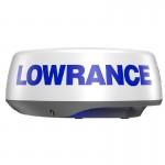 Lowrance HALO20+ Radar - 000-14542-001