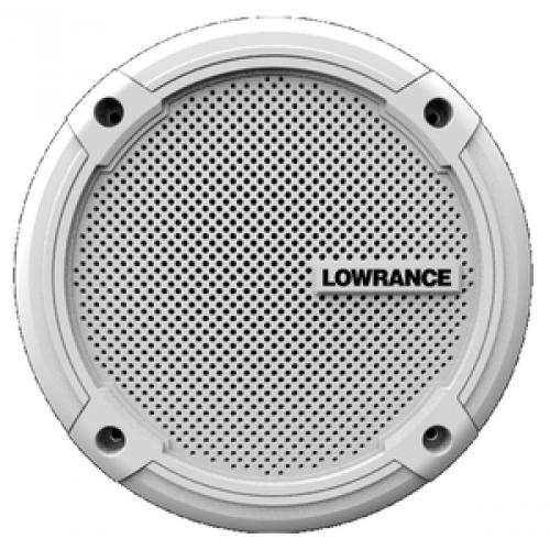 Lowrance Speaker Pack -1 Pair - 000-12304-001