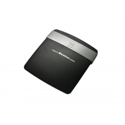 Maretron Linksys Wireless-N Router - E2500