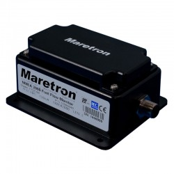Maretron Fuel Flow Monitor - FFM100-01