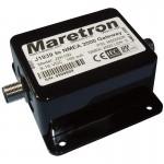 Maretron J1939 to NMEA2000 Gateway - J2K100 -01