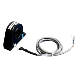 Maretron 200A Current Transducer c/w Cable - for DCM100