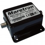 Maretron Network Bus Extender - NBE100-01