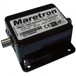 Maretron Network Bus Extender - NBE100-01