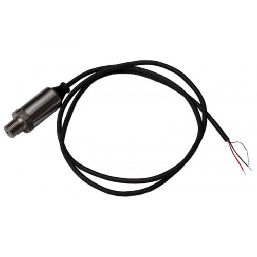 Maretron Pressure Transducer 0 to 10 PSI - PT-0-10PSI-01