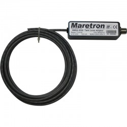 Maretron Tank Level Adapter -TLA100 -01