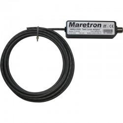 Maretron Tank Level Adapter -TLA100 -01